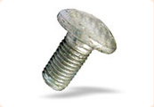 Foundation Bolt Manufacturer in Ludhiana