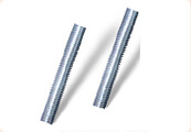 Threaded Rod Manufacturer in Ludhiana
